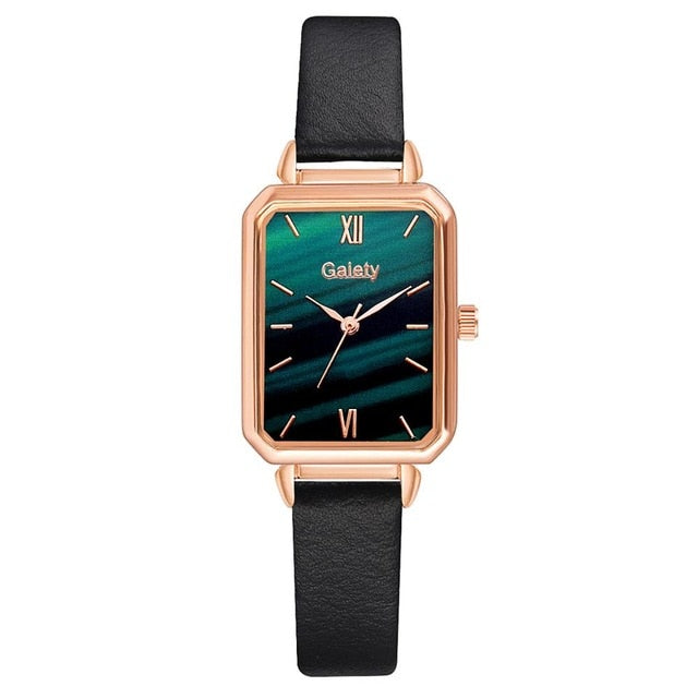 VIDAR (Save $119.95) - Watches of Norway