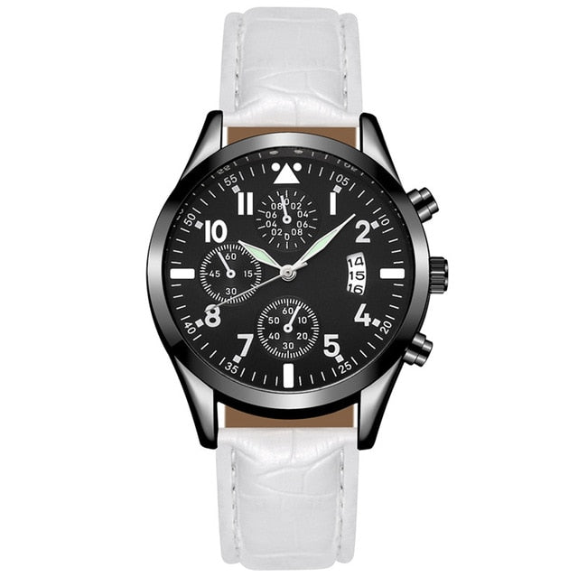 GEIR (Save $129.95) - Watches of Norway