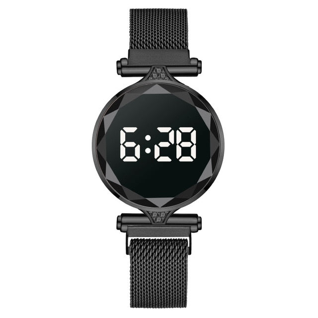 KJELL (Save $129.95) - Watches of Norway