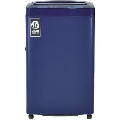 Godrej 6.2 kg Fully Automatic Top Load Blue  (WTA EON 620 CI) Godrej