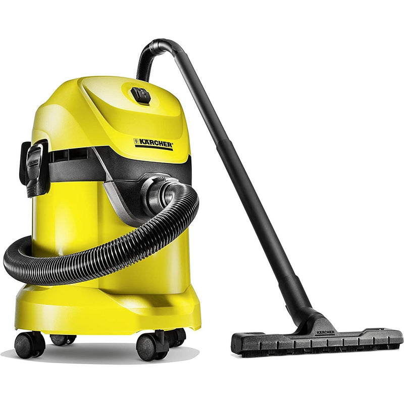 Karcher WD 3 Multi-Purpose Vacuum Cleaner Karcher