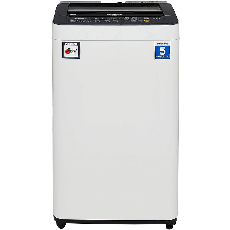 Panasonic Washing Machine Fully Automatic NA-F62L8MRB Panasonic