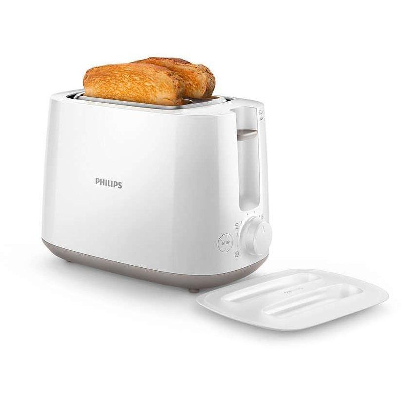 Philips Toaster Philips