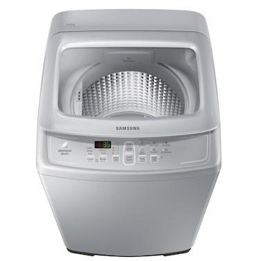 Samsung WA60M4100HY Top Loading with Diamond Drum 6.0 Kg Samsung