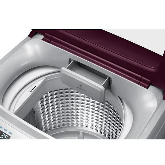 Samsung WA62M4300HP Top Loading Washing Machine 6.2 kg Samsung