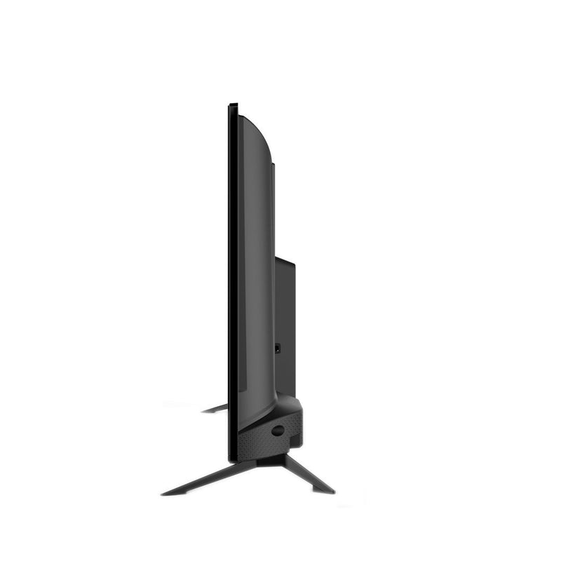 "YARA 24"" LED TV YARA"