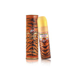 Edp Cuba Jungle Tiger (L) 100 ml Spr.