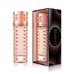 Edp Shine (L) 100 ml Spr.