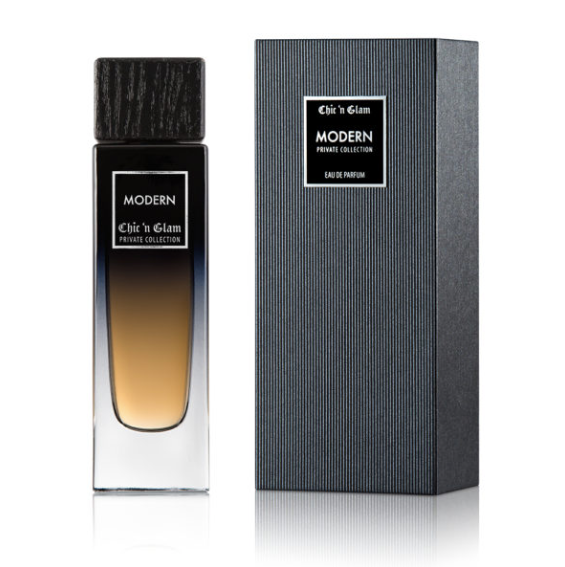 Edp Modern (M) 100 ml Spr.