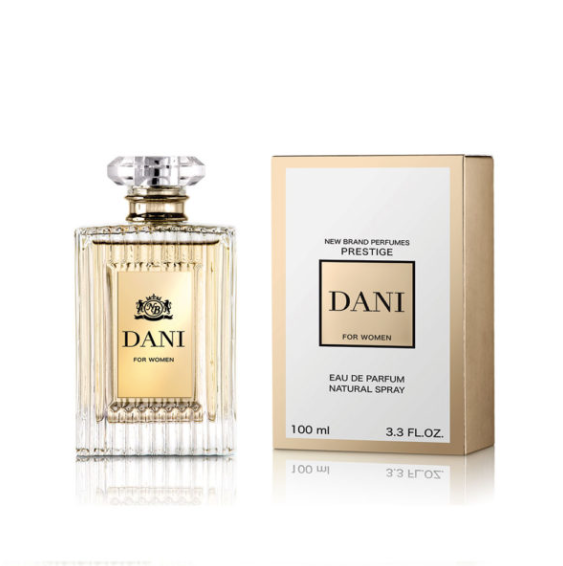 Edp Dani (L) 100 ml Spr.