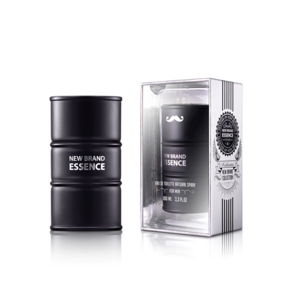 Edp Essence (M) 100 ml Spr.