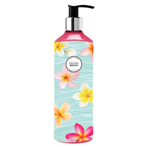 Bora Bora Beach Shower Gel (L) 800 ml