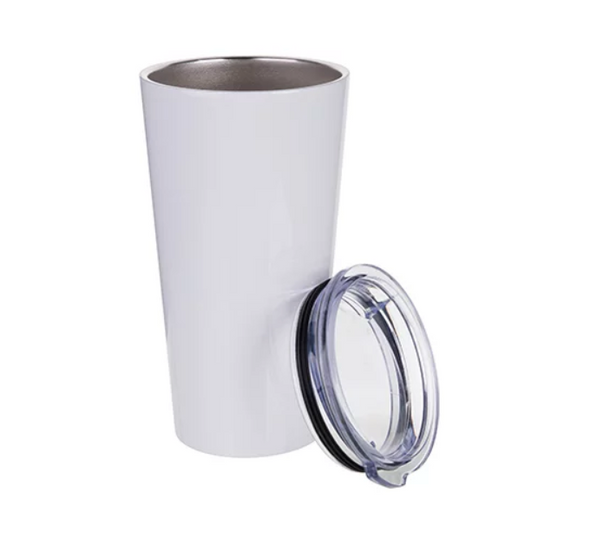 Insulado 16 oz Stainless Steel