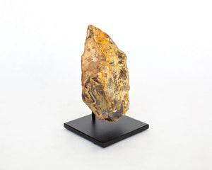 African Lower Paleolithic Handaxe