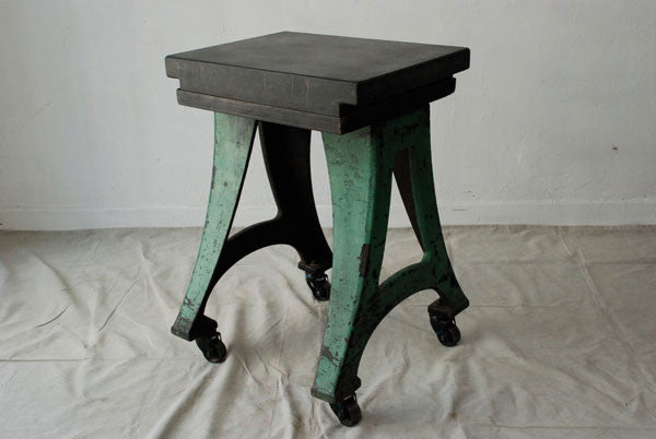 American Printing Table
