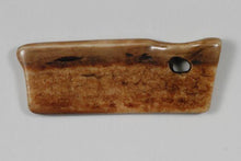 Inuit Prehistoric Drum Handle