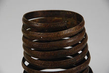 Naga Coiled Armlets - Currencies