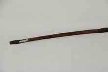 New Hebrides Barbed Spear
