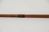 New Hebrides Bared spear