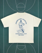 Load image into Gallery viewer, Primetime Pickups Basketball Club T-Shirt
