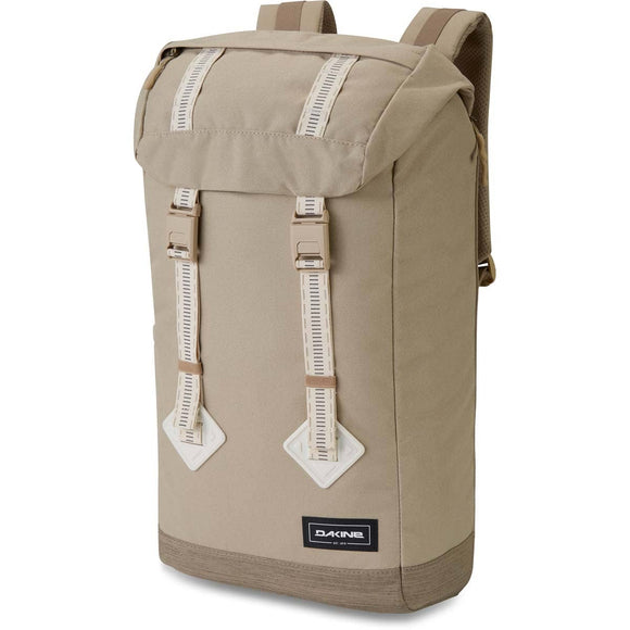 Inifinity Toploader 27L