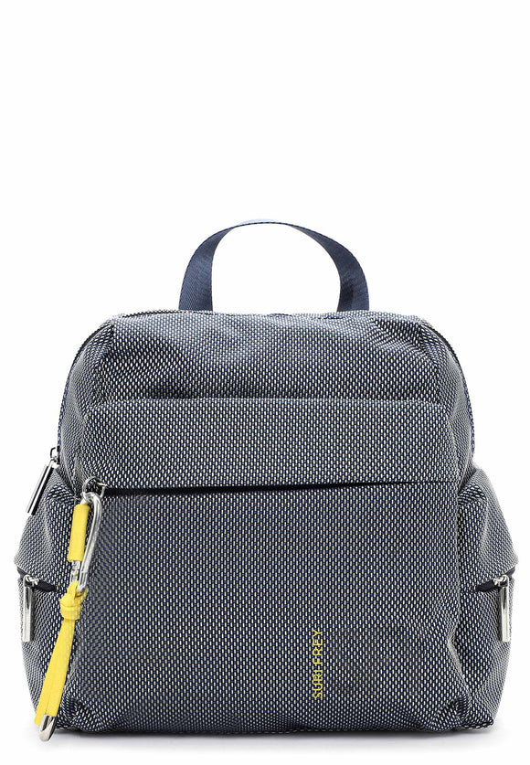Marry Sports Rucksack