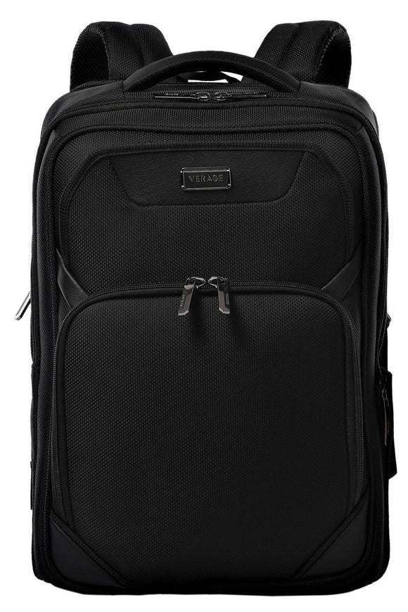 Chicago Businessrucksack 18