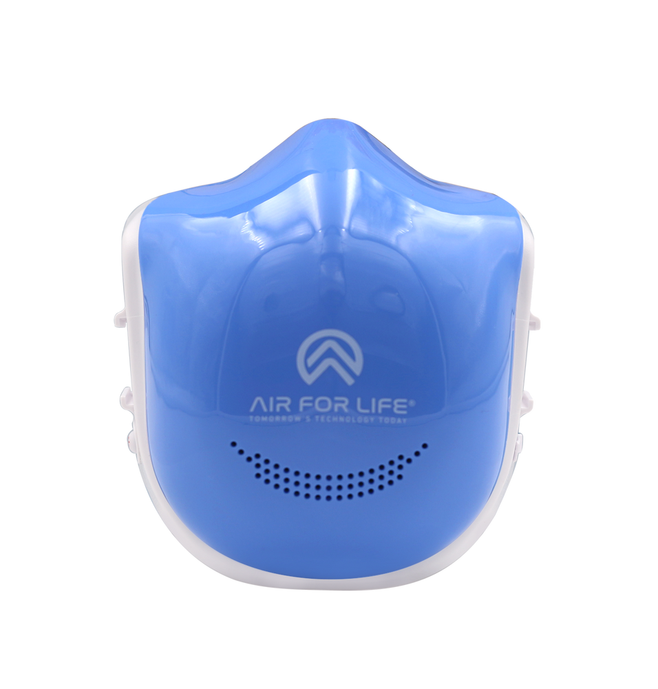 air purifier air sanitiser surface sanifier