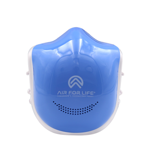 Load image into Gallery viewer, air purifier air sanitiser surface sanifier