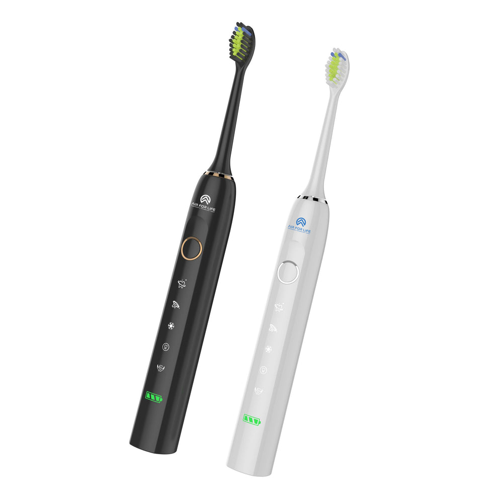 Load image into Gallery viewer, AFL Sonic Toothbrush