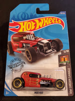 Hot Wheels - Mod Rod - 2020