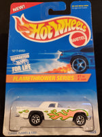 Hot Wheels - '57 T-Bird - 1996