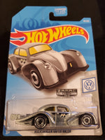 Hot Wheels - Volkswagen Kafer Racer - 2019 *Zamac*