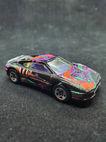 Hot Wheels - Ferrari 355 - 1997