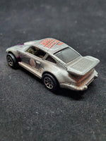 Hot Wheels - Porsche 930 - 1996