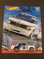 Hot Wheels - BMW 2002 - 2020 Door Slammers Series