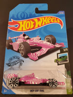 Hot Wheels - Indy 500 Oval - 2020