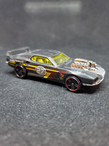Hot Wheels - Rivited - 2015 *Multipack Exclusive*
