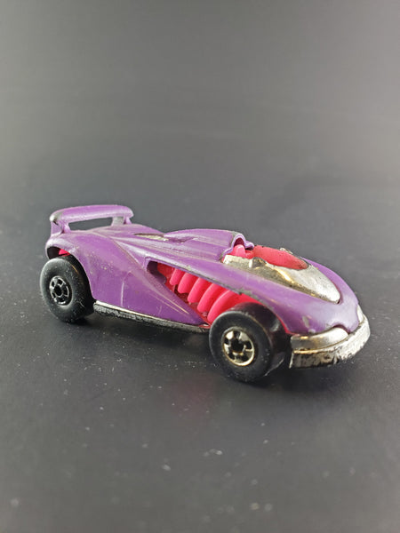 Hot Wheels - Speed Shark - 1991