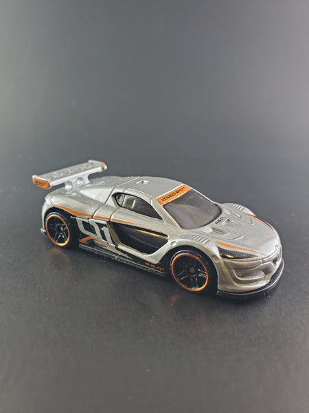 Hot Wheels - Renault Sport R.S. 01 - 2020 *5 Pack Exclusive*