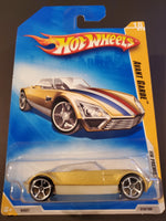 Hot Wheels - Avant Garde - 2009