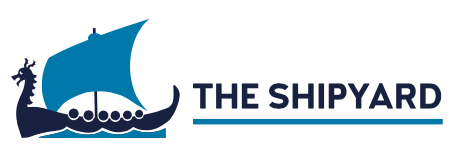 The Shipyard Online