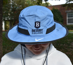Valor Blue Bucket Hat