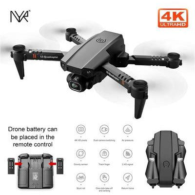 NYR 2020 New Mini Rc XT6 Drone VSthingymajig