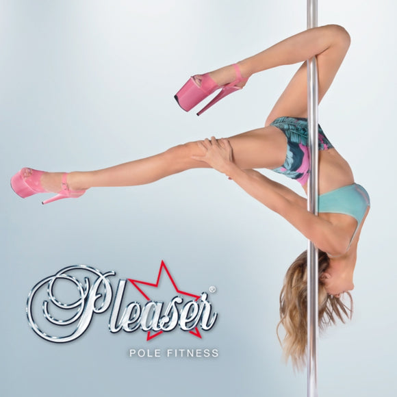 Calzature Pole dance exotic by Pleaser USA