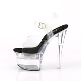 "FLASHDANCE-708 7"" PLEASER"