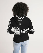 Load image into Gallery viewer, New Society Apparel Collection Women's Hoodie