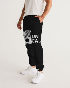 New Society Apparel Collection Men's Track Pants