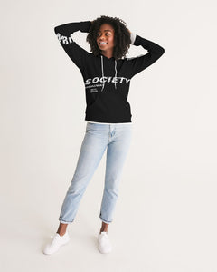 New Society Apparel Collection Women's Hoodie