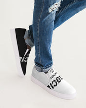 Load image into Gallery viewer, New Society Apparel Collection Men's Slip-On Canvas Shoe